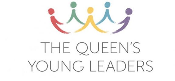 2017-queens-young-leaders-program