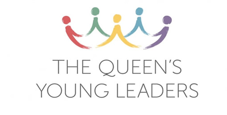 Expired: Apply: Queen's Young Leaders Mentoring Programme 2017 for Young Professionals