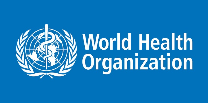 Logistics Assistant at World Health Organization (WHO)